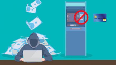 La Policía alerta de un phishing suplantando Hacienda