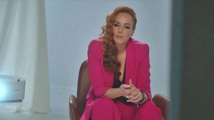 Nuevo episodio de 'Rocío, contar la verdad para seguir viva' tras la 'histórica' entrevista de la semana pasada