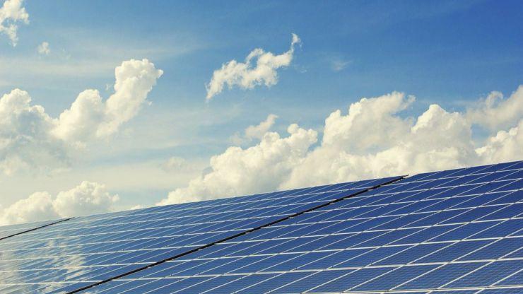 Por una transición energética justa y ecológica