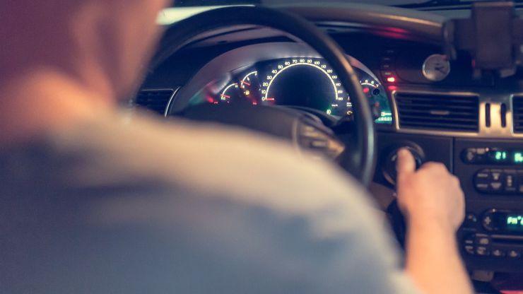 Abierto el plazo de solicitudes para ser examinador de tráfico