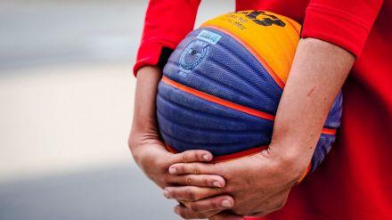 España eleva el nivel en el Women's Series de Voiron