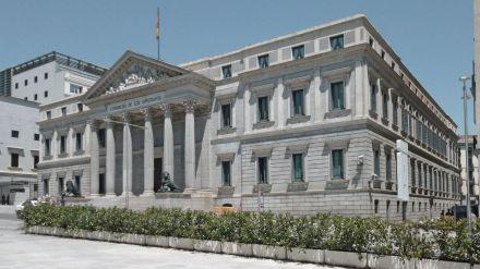 El Congreso aprueba la Ley contra el Fraude, que prohíbe las amnistías fiscales