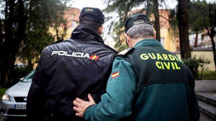 Oposiciones: Aprobada la convocatoria de 4.419 nuevas plazas para Policía Nacional y Guardia Civil