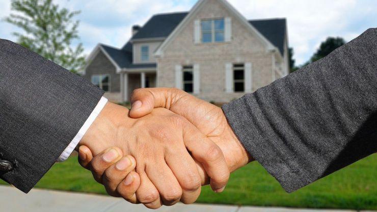 UGT reclama que el precio de la vivienda se adecúe a los ingresos medios