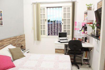 Las 3 tendencias en decoración para dormitorios juveniles