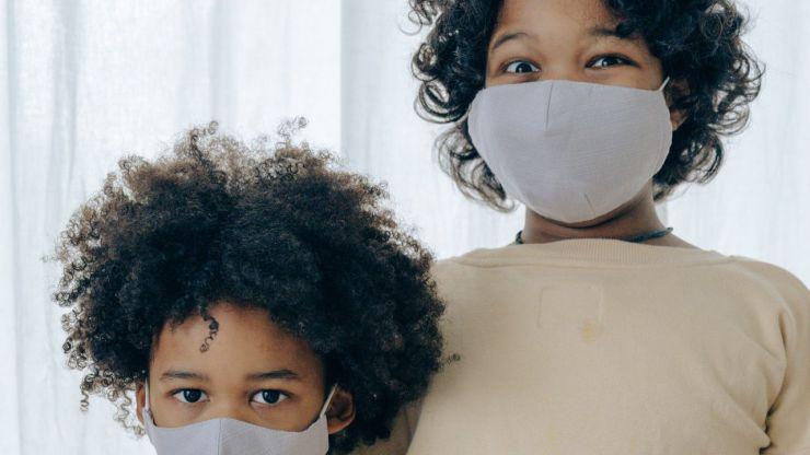 El SARS-CoV-2 y la reacción inmunitaria extrema en niños que afecta a diversos órganos