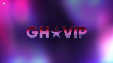 ¿Con Rocío Flores?: Mediaset confirma la producción de 'GH VIP 8'