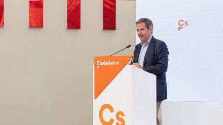 Pérez Calvo: 'Los indultos siguen una hoja de ruta marcada por el chantaje'