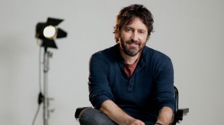Netflix anuncia la primera serie de Daniel Sánchez Arévalo