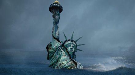 Estados Unidos en resumen