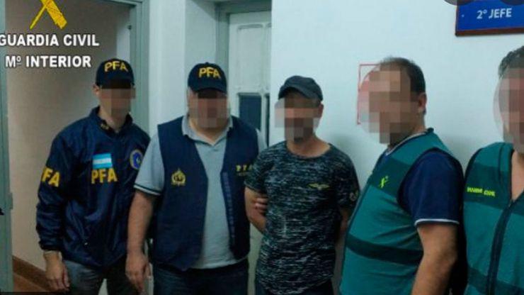 30 años de prisión para el hombre que mató a su pareja en Borriol