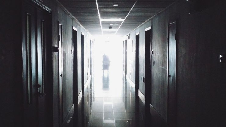 La ley de eutanasia entra en vigor