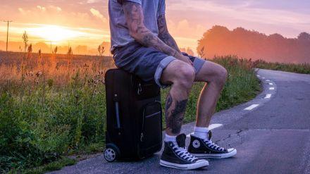 El turismo en España en clave de empleo
