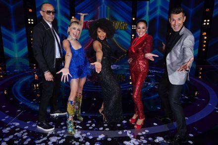 'Top Star': El talent show de la temporada que nadie ha sabido valorar