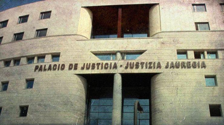 11 años de prisión por abusar de la hija de 8 de su pareja