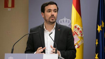 Asaja se planta ante las declaraciones de Garzón sobre la carne y exige 'una clara rectificación o que se vaya'