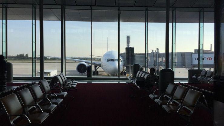 ¿Puedo reclamar?: La 'nueva normalidad' también vuelve a las cancelaciones de vuelos