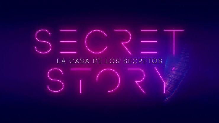 'Secret Story', el sustituto perfecto de 'GH VIP' que prepara su abordaje en España con debut celebrity