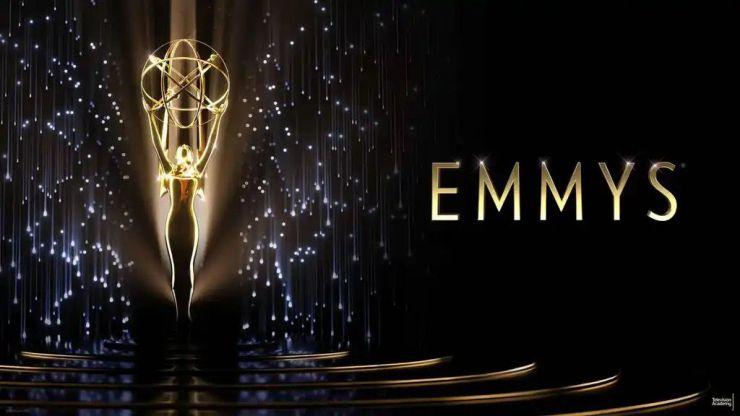 Descubre todos los nominados a los Premios Emmy 2021