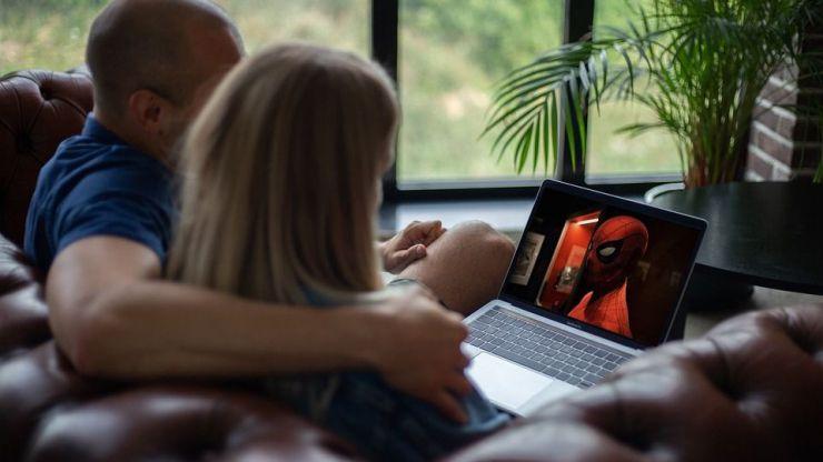 Estrenos (16 de julio) en Netflix, Filmin, HBO, Movistar+, Disney+, Amazon y más