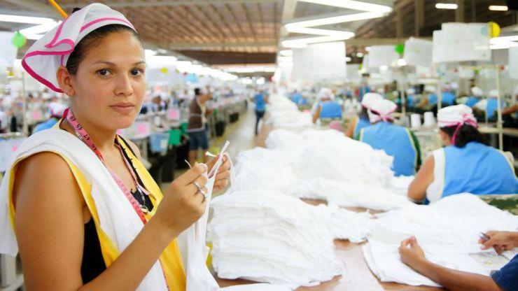 La pandemia aumenta la desigualdad entre géneros: sólo el 43% de las mujeres tendrá trabajo