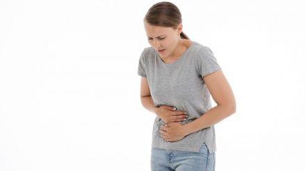 Consejos: Cómo prevenir los trastornos digestivos típicos del verano
