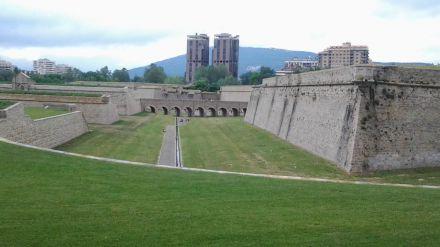 A prisión por intentar matar a un joven de 19 años a puñaladas en Pamplona