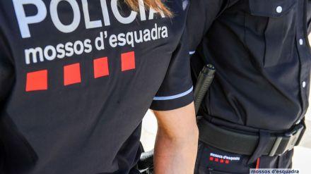 Detenido en Chile por atropellar en Barcelona a una motorista