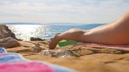 El ibuprofeno y otros fármacos con los que debes de tener cuidado al tomar el sol