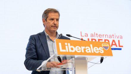 Ciudadanos advierte a Sánchez de que 'España no es un videojuego en el que se pasa de nivel'