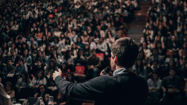 IFEMA acogerá el World Pandemics Forum con expertos de talla mundial