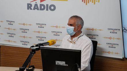 Carrizosa: 'El aval del Institut Català de Finances es ilegal y una negligencia'
