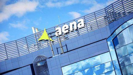 El Covid-19 se ceba con Aena: 346,4 millones de euros de pérdidas en el primer semestre de 2021
