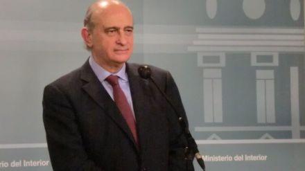 Caso Gürtel: Piden juzgar a la excúpula de Interior por sustraer información y materiales de la investigación