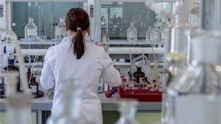 Un biosensor detecta de forma 'ultrarrápida y barata' el SARS-CoV-2