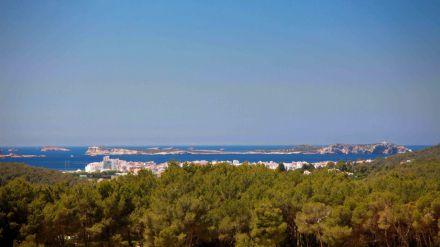 Ibiza como destino para disfrutar en familia