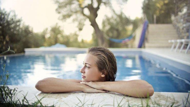 Consejos sobre las infecciones más comunes del verano y cómo prevenirlas