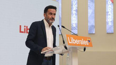 Bal: 'El proceso separatista ha generado una atmósfera que ha arruinado las estructuras del Estado'