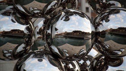 Bilbao: Una escapada de la que no te arrepentirás