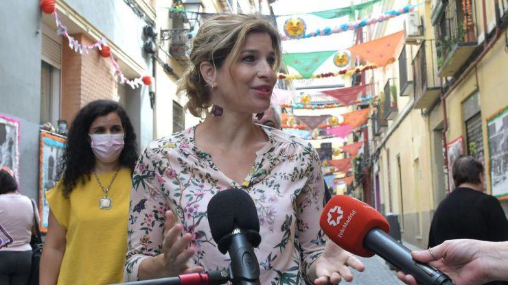 Hana Jalloul: