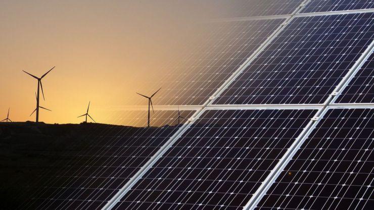 MITECO apoya 79 proyectos de energías renovables innovadoras en el tejido industrial