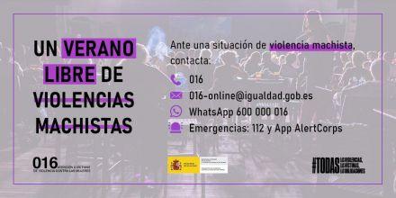 El Ministerio de Igualdad condena un nuevo asesinato por violencia de género en Sevilla