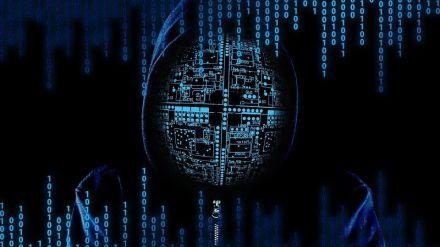 Exigen una moratoria para detener los programas espía