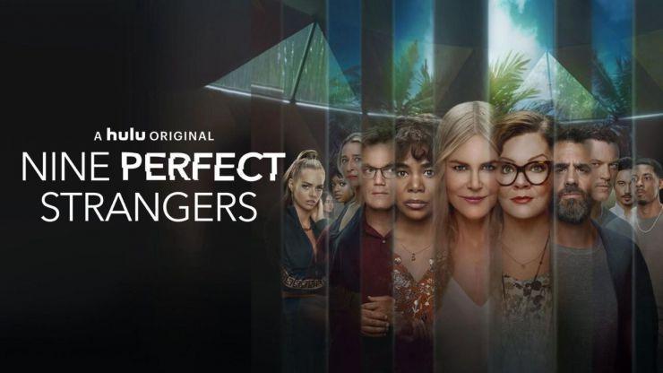 Estrenos del 20 de agosto en Netflix, HBO, Movistar+, Disney+, Amazon y más