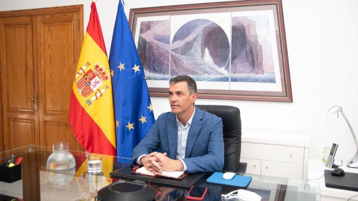 El PP cree que 'España tendría que haber ocupado el vacío que ha dejado el Reino Unido'