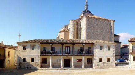 Villas de Madrid: Localidades únicas reconocidas por la riqueza de su patrimonio