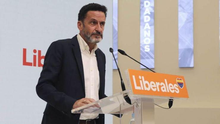 Bal: 'Las medallas no son para el presidente del Gobierno, son para la sociedad española'