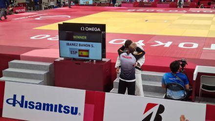 Tokio 2020: El equipo español paralímpico imparable con siete medallas