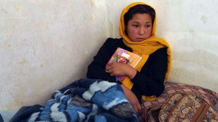 Guterres convoca una reunión de alto nivel sobre la situación humanitaria en Afganistán