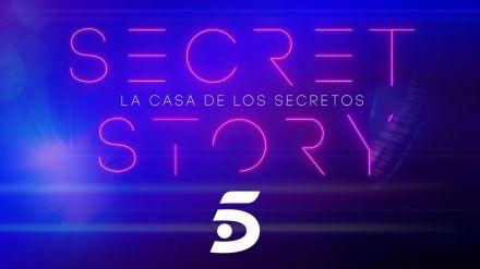 'Secret Story' desvela su fecha de estreno y su primer secreto: 'Soy amante de un presentador'